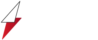 Inverted Energy Logo